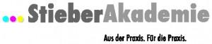 Logo_StieberAkademie
