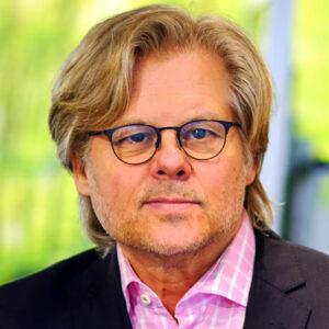 Portrait Tom Müller